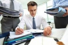 Заполню Excel информацией, товарами 32 - kwork.ru