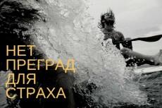 Осуществляю рерайт текста 15 - kwork.ru