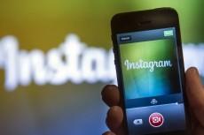 30000 Автолайков в Instagram. Автолайки в Инстаграм 12 - kwork.ru