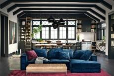 3д визуализация, экстерьер дома и дизайн фасадов 55 - kwork.ru