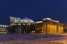 Сделаю художественную обработку фотографий 6 - kwork.ru