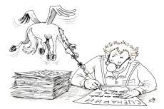 Сюжеты, идеи, сценарии на любую тему, комиксы, мультфильм, реклама 4 - kwork.ru