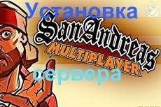 Cоздам и настрою форум PhpbbEx 12 - kwork.ru