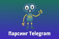 +1000 просмотров с удержанием вашего видео на youtube 34 - kwork.ru