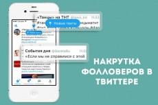 Превью для видео 6 - kwork.ru