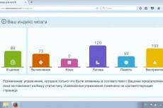 Напишу интересную статью 3 - kwork.ru