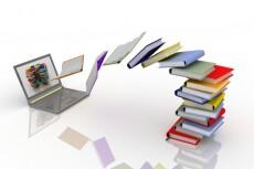 Напишу реферат доклад эссе ответы на экзаменационные вопросы за  Напишу реферат доклад эссе ответы на экзаменационные вопросы 3 ru