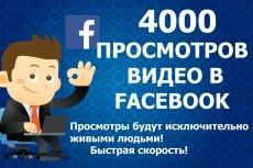 Реклама вашего продукта на каналах в Youtube 16 - kwork.ru