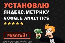 Сделаю аудит рекламной кампании в Яндекс.Директ и Google Adwords 5 - kwork.ru