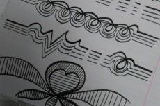 Нарисую скетч 7 - kwork.ru