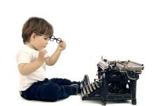 Напишу литературное произведение 6 - kwork.ru