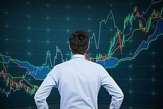 Напишу статью 4000 символов на финансовую тематику 8 - kwork.ru