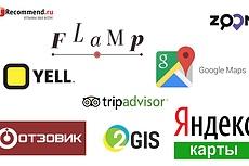 Напишу 2 статьи для Яндекс. Дзен 16 - kwork.ru
