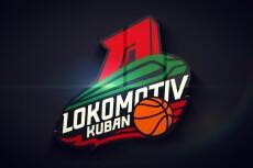 Видеозаставку для роликов, эффектное интро с анимацией логотипа 10 - kwork.ru