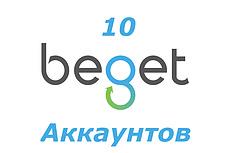 Продаю сайт. Фитнес после 50 лет. на английском языке. Есть демо. 1 14 - kwork.ru