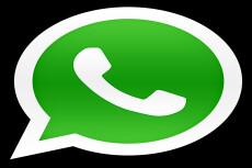 Whatsapp рассылка в 500 групп Германии 11 - kwork.ru