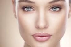 Секрет красивой кожи без воспалений 12 - kwork.ru