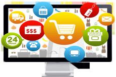 Описание товаров для интернет-магазинов 4 - kwork.ru
