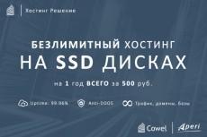 Научу Вас копировать Landing с рабочими формами + инструменты 4 - kwork.ru