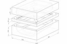 Создам 3D модель Solidworks 9 - kwork.ru