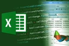 Напишу программу на Delphi 4 - kwork.ru