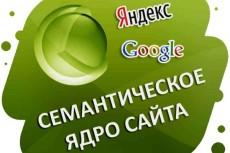 продам уникальный контент (копирайт 95-100%) по различным тематикам 7 - kwork.ru
