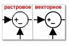 Обработка фотографий. Ретушь, изменение фона, реставрация и др 8 - kwork.ru