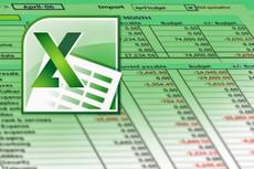 Создам YML, XML, CSV, JSON, TXT, Excel файл. Перевод в нужный формат 17 - kwork.ru