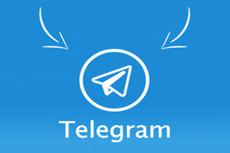 Размещу Ваш Telegram канал в каталоге 8 - kwork.ru