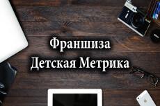 Как снимать интересные сториз в инстаграм 39 - kwork.ru
