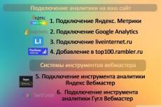 Ручной прогон по комментариям (сайты с тиц от 0 до 800), в базе 235 сайтов 12 - kwork.ru