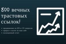 Быстрая загрузка Вашего сайта 3 - kwork.ru