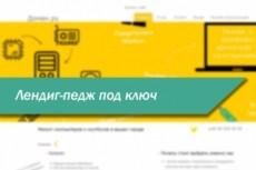 ЯндексМетрика - установлю код и настрою цели. + любые счетчики 16 - kwork.ru