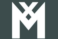Регистрация сайта в 500 каталогов 3 - kwork.ru