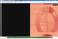 Картинки, файлы PDF в текст word с сохранением форматирования 26 - kwork.ru