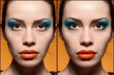 Создам портрет в стиле Pop-Art 16 - kwork.ru