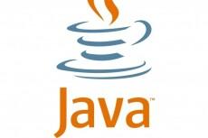 Ваш личный Java наставник по разработке интернет-магазина на Spring 15 - kwork.ru