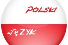 Выполню перевод с польского языка на русский 6 - kwork.ru