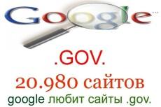 База 30000 скайпов интернет предпринимателей 36 - kwork.ru