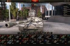 Прокачаю 15 аккаунтов в War Thunder 21 - kwork.ru