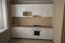 3D - визуализация кухонного гарнитура 32 - kwork.ru
