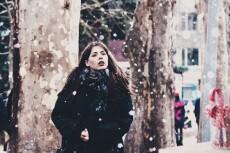 Редактирую фото для инстаграм в белых и серых оттенках 23 - kwork.ru