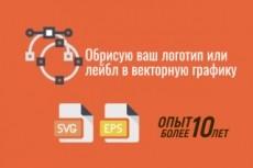 SVG анимация для сайтов 11 - kwork.ru
