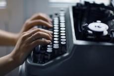 Напишу грамотный, уникальный и красивый текст 13 - kwork.ru