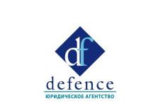 Сделаю logo на заказ 19 - kwork.ru