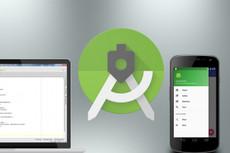 Создам приложение для Android 20 - kwork.ru