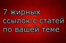 Установлю и настрою Wordpress и установка и настройка плагинов 28 - kwork.ru