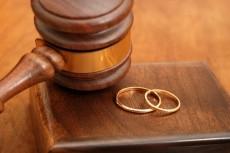 Иск о расторжении брака 10 - kwork.ru