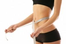 Составлю индивидуальную программу для похудения 9 - kwork.ru