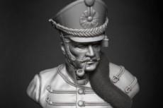Сделаю 3D модель 29 - kwork.ru